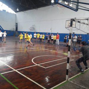 Culmina la etapa local deportes y cultura de los Torneos Bonaerenses