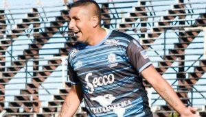 Fútbol de ascenso: J. J. Urquiza y Lamadrid ascendieron