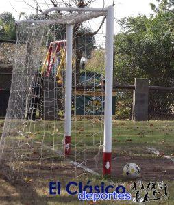 La fecha 16 del baby fútbol se juega entre sábado y domingo