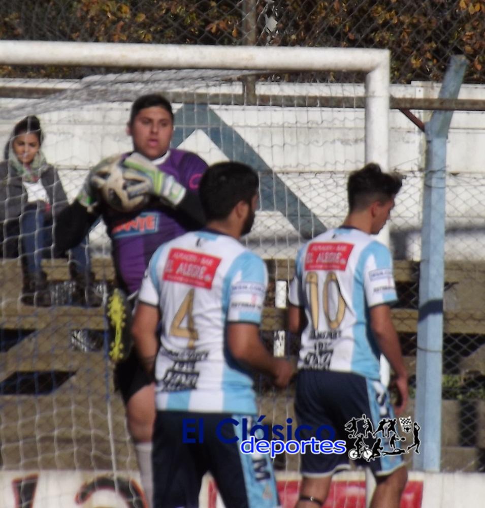 En este momento estás viendo Boletín oficial nº 3837 de la Liga Deportiva Sampedrina