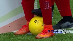 Igualdad sin goles de Los Murciélagos ante Colombia en el Mundial de España