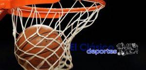 Náutico obtuvo gran triunfo en Capilla con primera división y Mitre jugó y ganó en San Nicolás con U15
