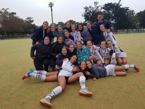 Sub 14 de AHO fue subcampeón y clasificó al Torneo Argentino. Hubo actividad por la liga local
