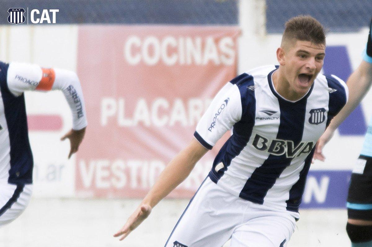 Tomás Oneto será el nuevo refuerzo de Aucas para la temporada 2020