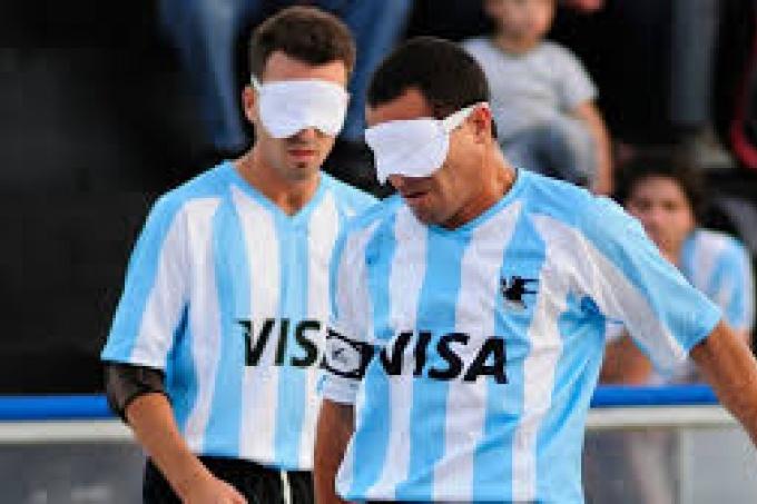 Silvio Velo se convirtió en el único jugador del mundo en disputar 7 mundiales Mirá el video