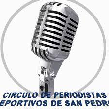 El Círculo de Periodistas Deportivos de San Pedro realizará una nueva entrega de distinciones a deportistas destacados