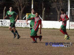 Torneo Apertura: Los partidos revanchas entre sábado y domingo. Cejas habló del tema entradas