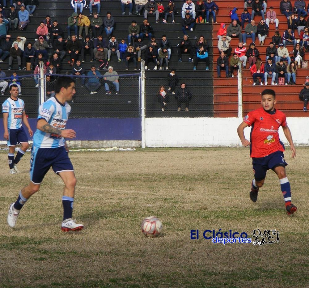 El Torneo Clausura postergó su comienzo por una semana