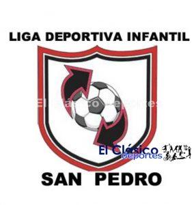 Fue suspendido el baby fútbol previsto para el domingo