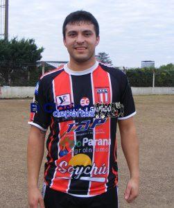 Los goleadores en todas las divisiones del Torneo Apertura, sólo por EL CLÁSICO