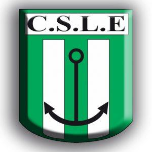 La Esperanza disputará la final de cuarta división