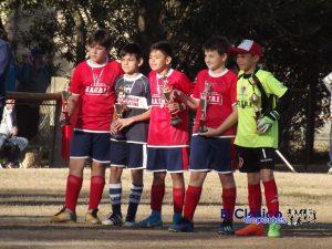¡Paraná, El Tanque y Mitre campeones!
