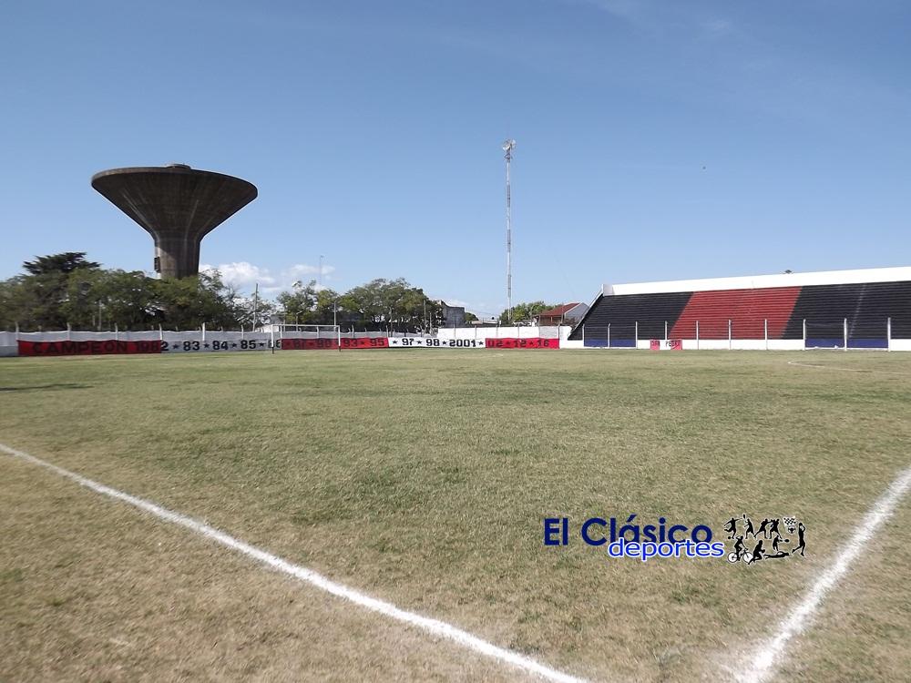 Con Mitre-Independencia da inicio el Torneo Clausura