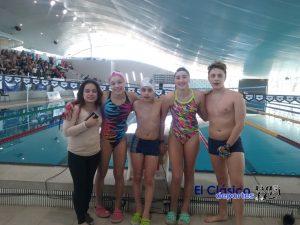 ¡Raviola y Adrover campeones argentinos!