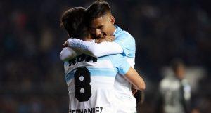 ¡Mirá los goles de la superliga argentina!