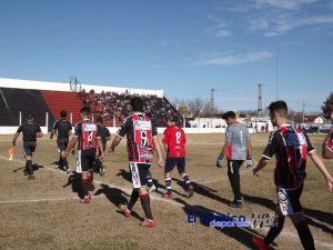 Mitre-Paraná se juega el domingo en el «Coloso». Los horarios para la 5° fecha