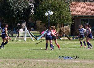 Los Andes jugó ante Gimnasia de Pergamino en la previa del encuentro con Náutico