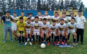 Independencia FC y Regatas no se sacaron ventajas