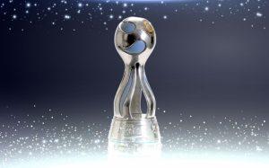 Así seguirá la Copa Total Argentina