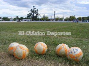 Promoción: Las Palmeras y Central Córdoba se verán nuevamente en una definición