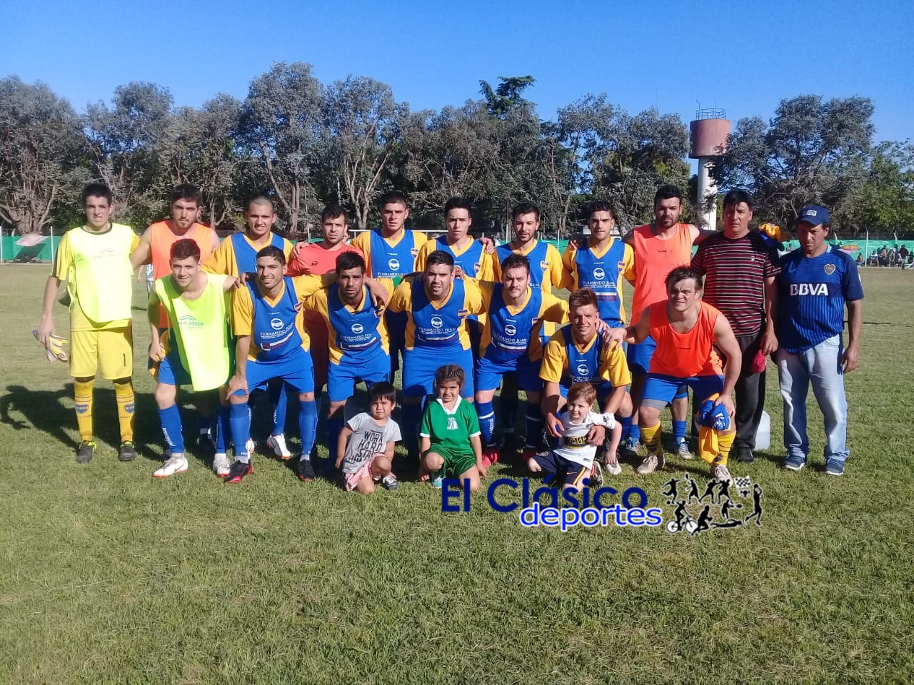 Central Córdoba ganó y lucha por clasificar y no descender. Hoy Sportivo ante Paraná FC