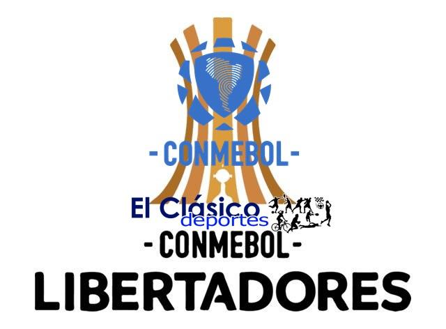 Boca jugará nuevamente una semifinal de Libertadores ¿le alcanza para ser campeón?