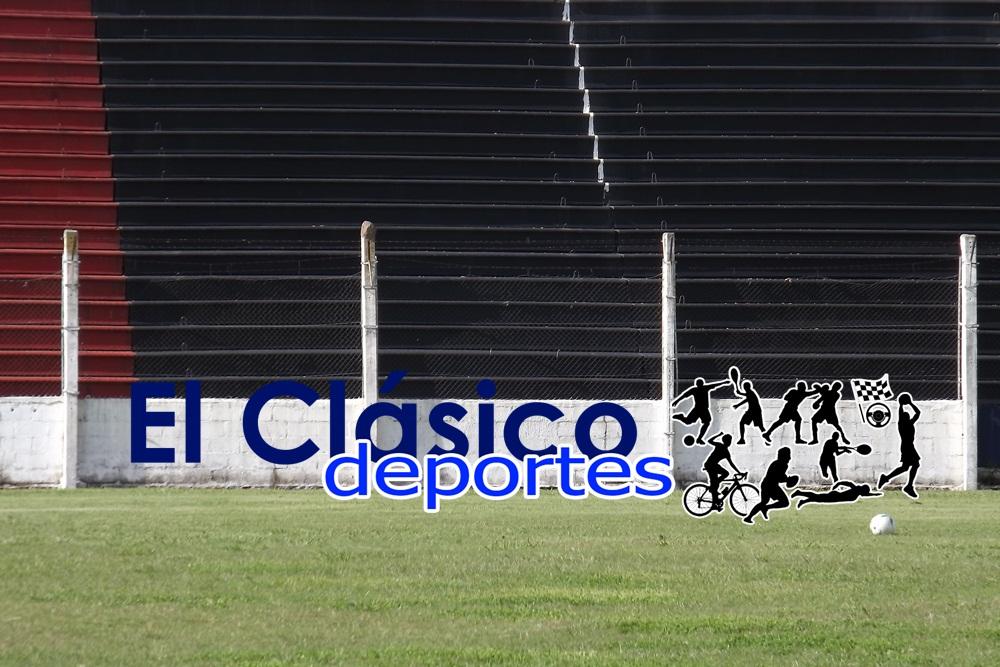 Fútbol local: Posiciones actualizadas de todas las divisiones