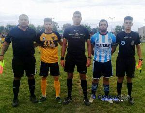 La última fecha del Torneo Clausura entre sábado y domingo