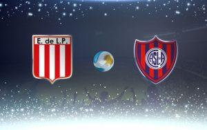 Copa Argentina: Interesante propuesta con Estudiantes-San Lorenzo y Central-Almagro