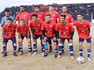 Mitre convoca a socios e hinchas para definir si juega el Regional Amateur
