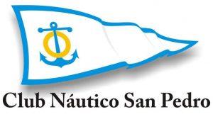 Náutico presentó los ternados para la fiesta entrega de 'Paulino'