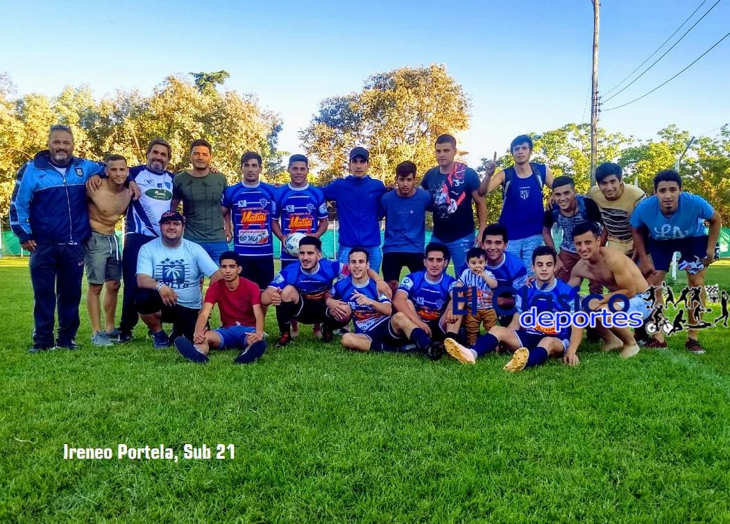 Torneo Clausura: Los partidos revanchas ya tienen hora y día de juego