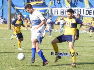 Planteles y campañas de los finalistas del Torneo Clausura