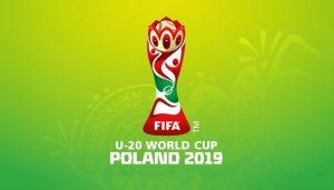 Sub 20: Argentina buscará la chance de ingresar al Mundial