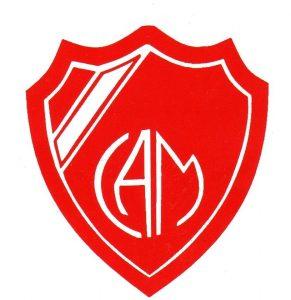 Oficialmente Mitre jugará el Regional Federal Amateur