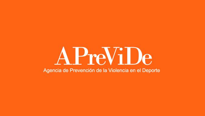 APreViDe realizará reunión en San Pedro