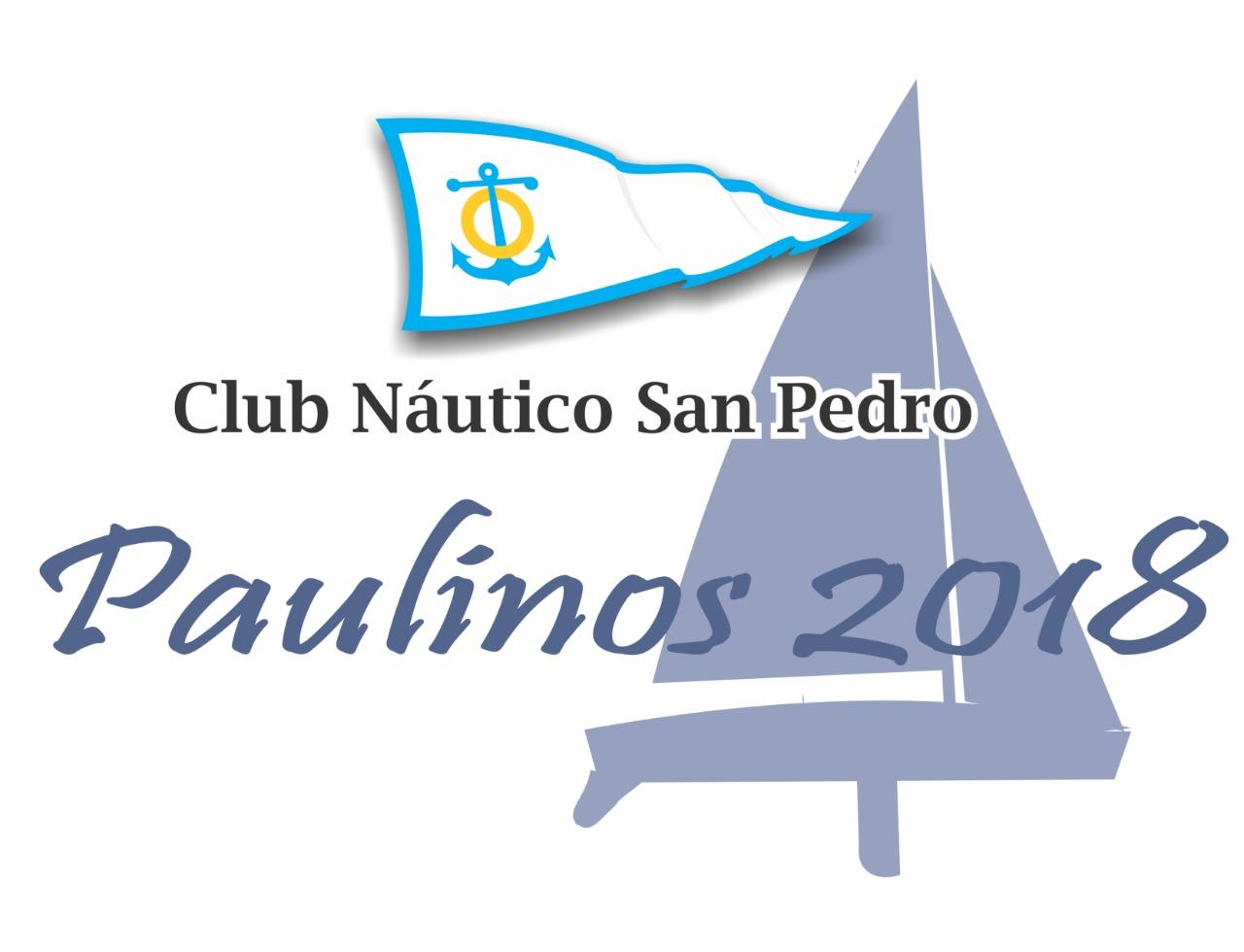 Premio Paulino: Náutico hará entrega el domingo desde las 20 horas