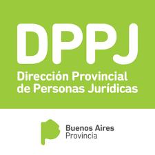 Capacitación y Normalización de Personas Jurídicas para San Pedro y toda la zona