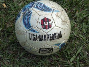Noti liga: Torneos aprobados