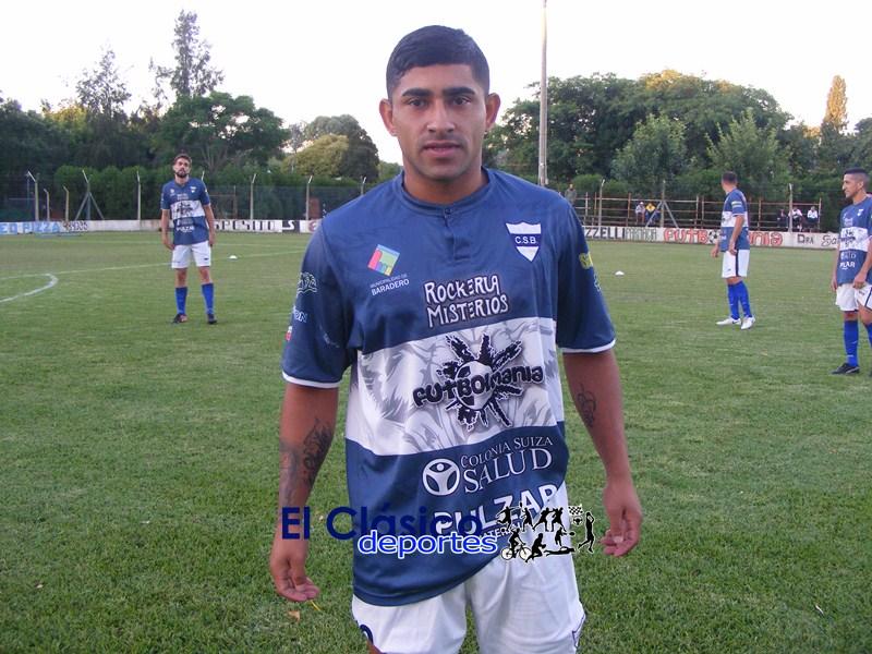 Así se prepara el primer rival de Mitre: Informe sobre Sportivo Baradero