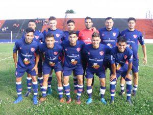 Mitre se impuso a Defensores de Belgrano y Las Palmeras a Sportivo. Toda la info de amistosos