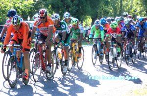 Nuevo éxito de Pro Ciclismo en el Panorámico