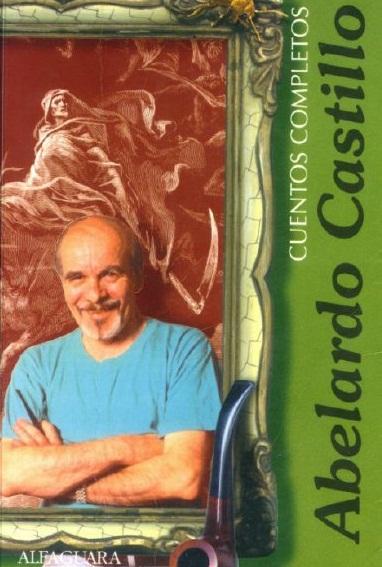 Un Señor Cuento: «Negro Ortega» de Abelardo Castillo por Alejandro Apo (AM 750)