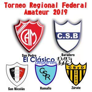 Adelanto de El Clásico: Mitre debuta como local ante Sportivo