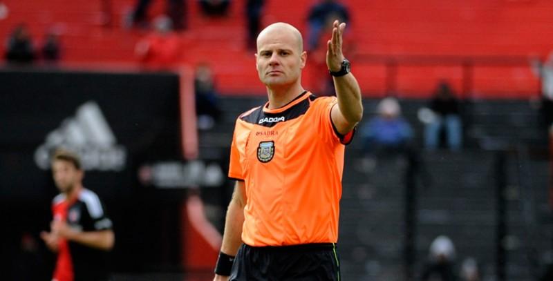 La Liga inaugura un nuevo curso para aspirantes a árbitros de fútbol