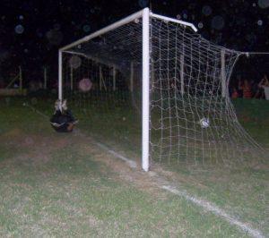 Torneo Preparación: Hoy se juega en Baradero. Entérate como se disputarán los partidos postergados