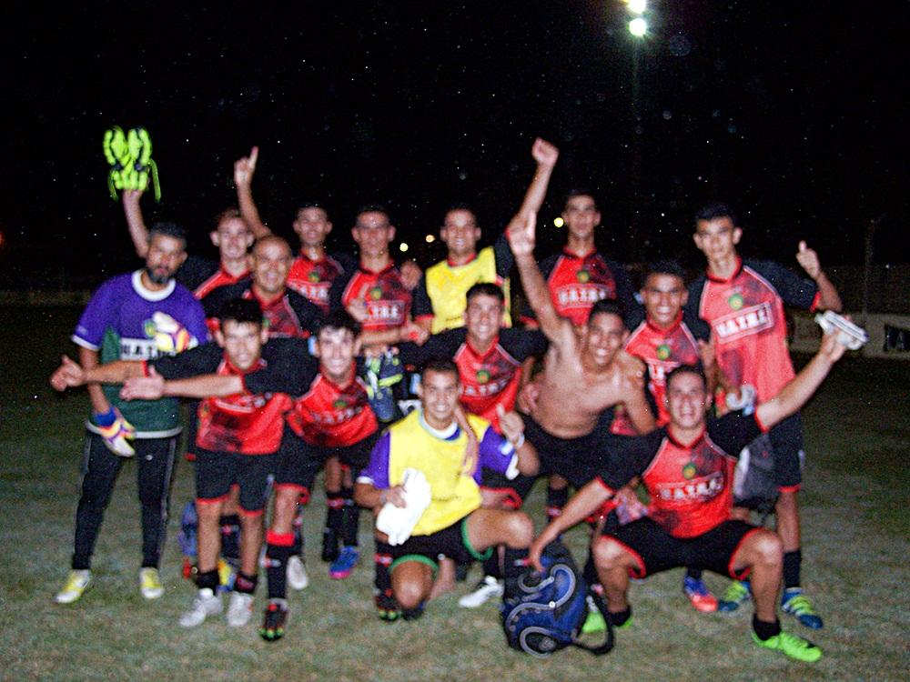San Roque ganó tras más de 15 meses. Paraná e Independencia repartieron puntos