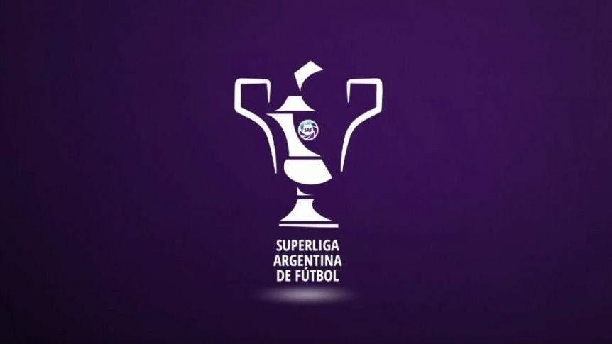 Superliga: Inolvidable empate entre Tigre y Banfield con 8 goles