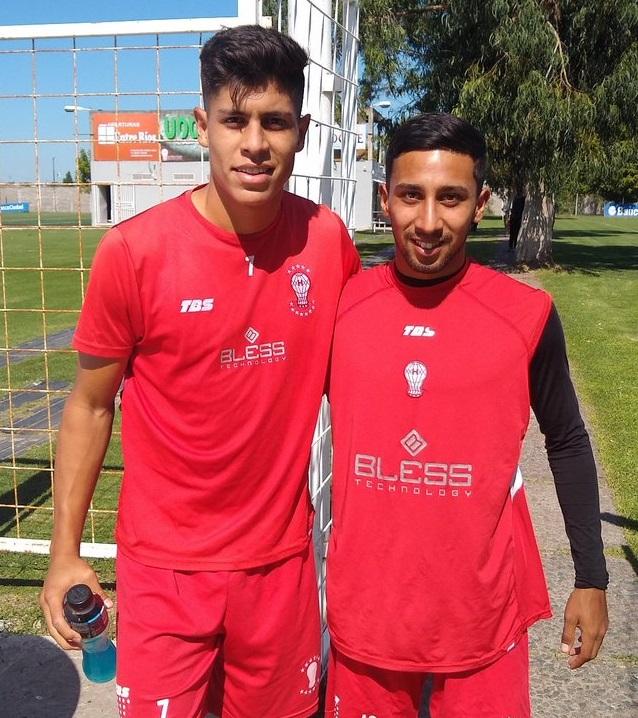 Sebastián Ramírez fue convocado por el Turco Mohamed a primera