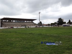 Fútbol local: Ya tiene fecha de inicio el Torneo Preparación